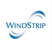 Windstrip